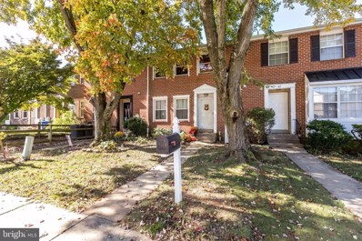 40 Perryfalls Place, Baltimore, MD 21236 - MLS#: MDBC476636
