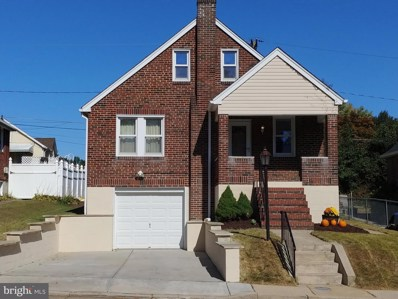 110 W Elm Avenue, Baltimore, MD 21206 - #: MDBC476652