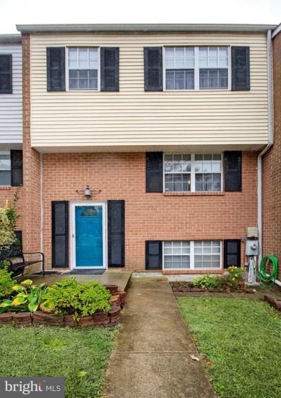 12 Rose Petal Court, Baltimore, MD 21234 - #: MDBC476776