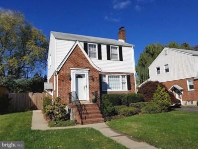 114 Elinor Avenue, Baltimore, MD 21236 - #: MDBC476842