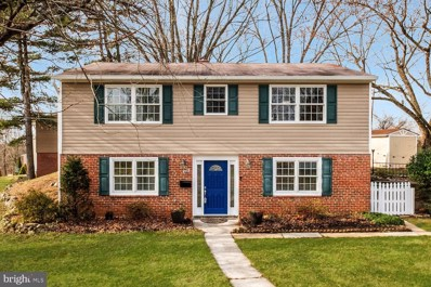 200 Stonewall Road, Baltimore, MD 21228 - #: MDBC476898
