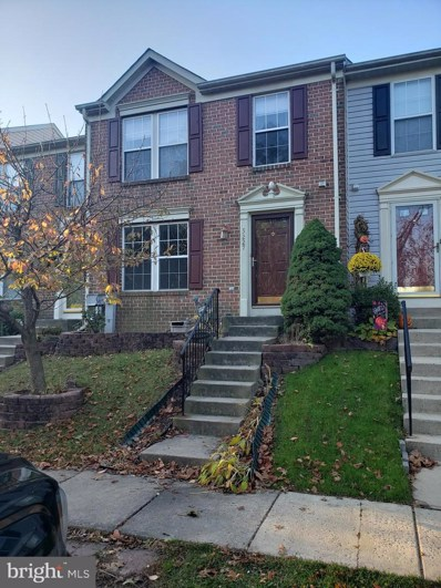 5227 Abbeywood Court, Baltimore, MD 21237 - #: MDBC477036