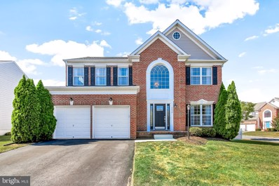 5030 Forge Haven Drive, Perry Hall, MD 21128 - #: MDBC477068