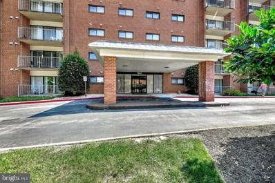 7203 Rockland Hills Drive UNIT 111, Baltimore, MD 21209 - #: MDBC477200