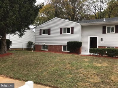 8705 Meadow Heights Road, Randallstown, MD 21133 - #: MDBC477252