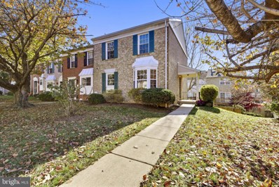 17 Boulder Court, Cockeysville, MD 21030 - #: MDBC477350