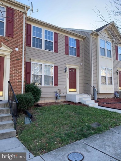 7633 Fairbrook Road, Baltimore, MD 21244 - #: MDBC477522