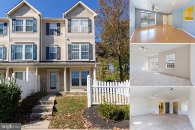 4140 Maple Path Circle UNIT 46, Baltimore, MD 21236 - #: MDBC477596