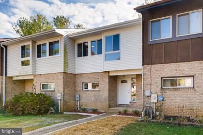 29 Ojibway Road, Randallstown, MD 21133 - MLS#: MDBC477668