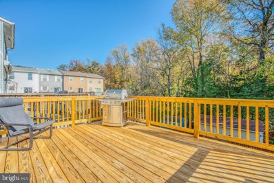 4065 Rustico Road, Baltimore, MD 21220 - #: MDBC478028