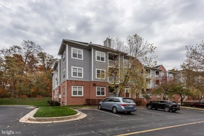8902 Groffs Mill Drive, Owings Mills, MD 21117 - #: MDBC478246