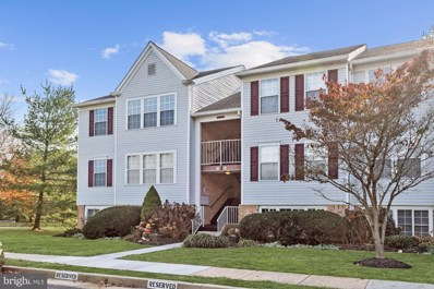 33 Bridle Lane UNIT 33, Nottingham, MD 21236 - #: MDBC478268
