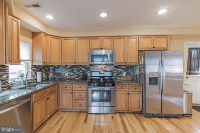2519 Lodge Forest Drive, Sparrows Point, MD 21219 - #: MDBC478416