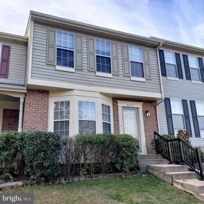 5315 Hollowstone Circle, Baltimore, MD 21237 - #: MDBC478446