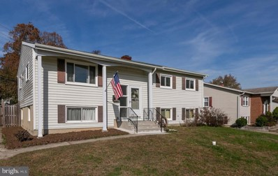 6208 Chesworth Road, Catonsville, MD 21228 - #: MDBC478546