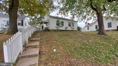 37 Stabilizer Drive, Baltimore, MD 21220 - #: MDBC478550