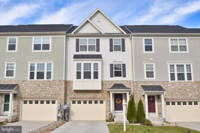 1920 River Vista Drive, Baltimore, MD 21221 - #: MDBC478552