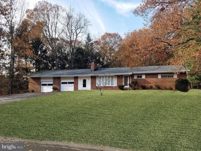 3 Forge Hill Road, Perry Hall, MD 21128 - #: MDBC478588