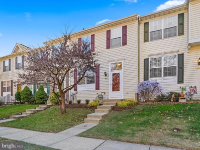 5031 Bridgeford Circle, Baltimore, MD 21237 - #: MDBC478690
