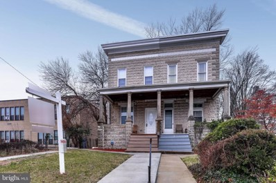 3 Madeline Avenue, Baltimore, MD 21206 - #: MDBC479004