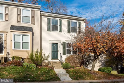 1160 Kelfield Drive, Baltimore, MD 21227 - #: MDBC479032