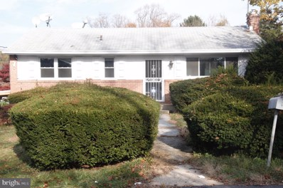 5942 Sunset Avenue, Baltimore, MD 21207 - #: MDBC479108