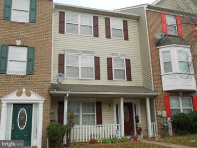 6509 Ridgeborne Drive, Baltimore, MD 21237 - #: MDBC479116