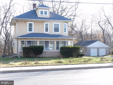 40 Hanover Road, Reisterstown, MD 21136 - #: MDBC479438