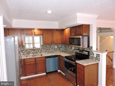 23 Overmill Court, Owings Mills, MD 21117 - #: MDBC479572