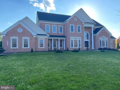 2419 Long Ridge Road, Reisterstown, MD 21136 - #: MDBC479586
