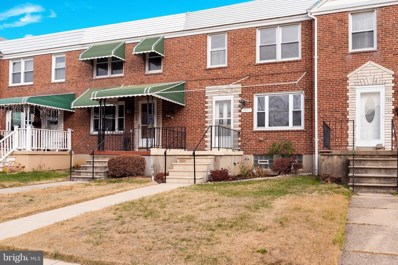 1953 Searles Road, Baltimore, MD 21222 - #: MDBC479798