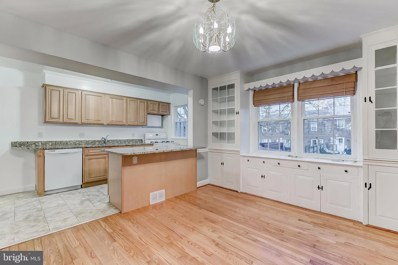 238 Stevenson Lane, Baltimore, MD 21212 - MLS#: MDBC479828