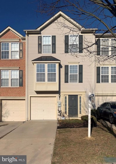 7316 Granite Woods Court, Baltimore, MD 21244 - #: MDBC479994