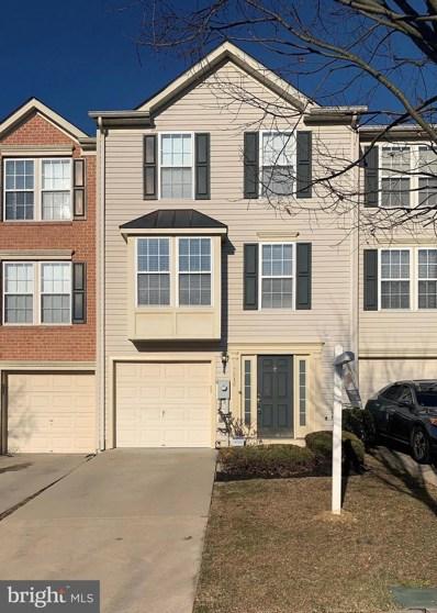 7316 Granite Woods Court, Baltimore, MD 21244 - #: MDBC479994