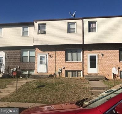 118 Virginia Avenue, Baltimore, MD 21221 - #: MDBC480188
