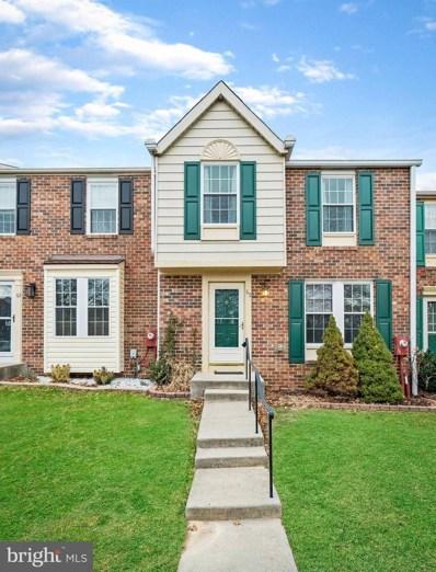 65 Cavan Green, Baltimore, MD 21236 - #: MDBC480270