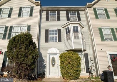 49 Blue Spire, Middle River, MD 21220 - #: MDBC480488