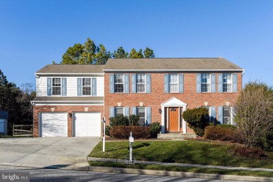 2430 Autumn View Way, Parkville, MD 21234 - #: MDBC480610