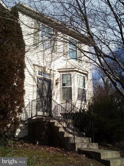 8336 Tapu Court, Baltimore, MD 21236 - #: MDBC480654