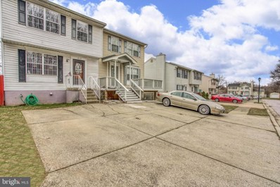 1013 Debbie Avenue, Baltimore, MD 21221 - #: MDBC480840