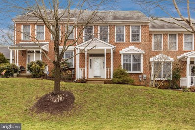 3 Iron Mill Garth, Cockeysville, MD 21030 - #: MDBC481216