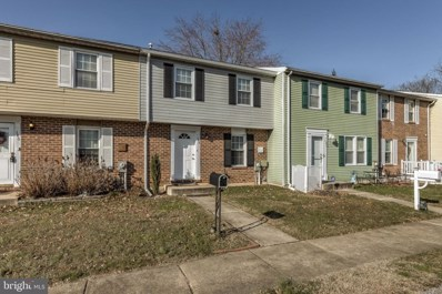 148 E Orange Court, Baltimore, MD 21234 - #: MDBC481518