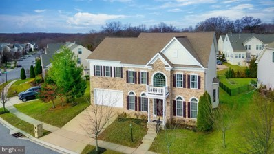 9122 Panorama Drive, Perry Hall, MD 21128 - #: MDBC481696