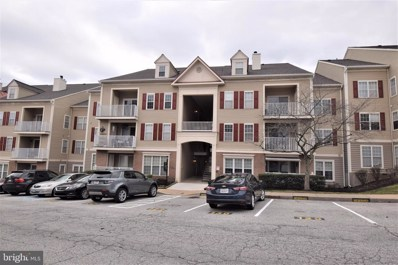 2203 Falls Gable Lane UNIT N, Baltimore, MD 21209 - #: MDBC481738
