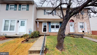 54 King Charles Circle, Rosedale, MD 21237 - #: MDBC481822