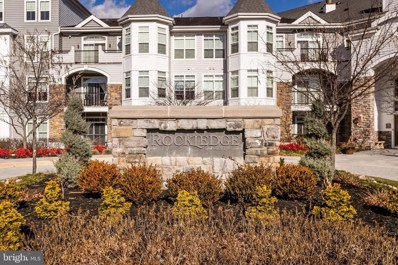 2800 Stone Cliff Drive UNIT 312, Baltimore, MD 21209 - #: MDBC481838