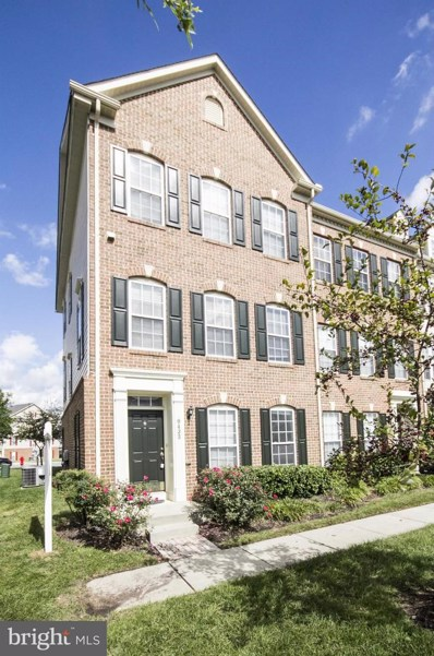 9433 Manor Forge Way, Owings Mills, MD 21117 - #: MDBC482360