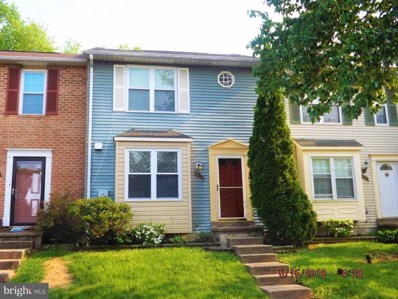 41 Walden Mill Way, Baltimore, MD 21228 - #: MDBC482394