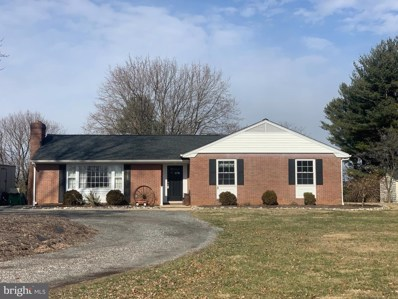4404 Sweet Air Road, Baldwin, MD 21013 - #: MDBC482398