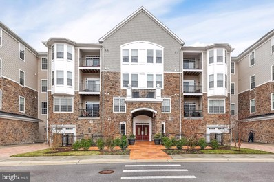 510 Quarry View Court UNIT 405, Reisterstown, MD 21136 - #: MDBC482594